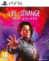 hra pro Playstation 5 Life is Strange: True Colors