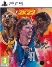hra pro Playstation 5 NBA 2K22 - 75th Anniversary Edition