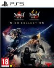 hra pro Playstation 5 Nioh Collection