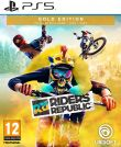 Riders Republic - Gold Edition