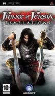 Action Pack - Prince of Persia: Revelations + Rainbow six: Vegas + Driver 76
