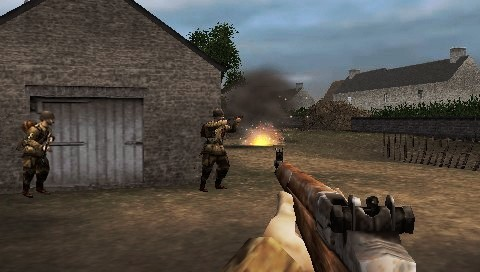 Brothers in arms earned in blood cd activation code