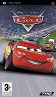Disney: Cars