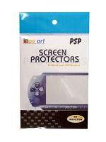 Príslušenstvo pre PSP Screen Film pre PSP 3004
