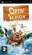 Kids Pack - Open Season + Surfs Up