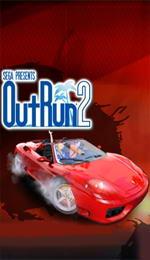 Hra pre PSP Outrun 2006: Coast 2 Coast