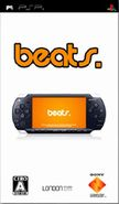 PSN Collection Power Pack (Beats