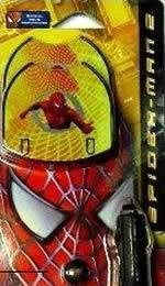 Hra pre PSP PSP Spider-Man 2 6-in-1 Starter Kit