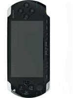 Príslušenstvo pre PSP Konzola Sony PSP
