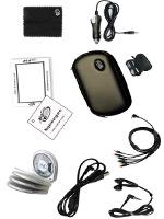 Príslušenstvo pre PSP PSP Slim Mega Pak
