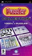 Puzzler Collection (Něm./Šp./Fr./It.)