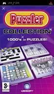 Puzzler Collection (cudzojazy�n� verzia)