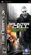 Tom Clancys: Splinter Cell: Essentials