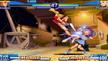 Street Fighter Alpha 3 Max