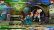 Street Fighter Alpha 3: Max
