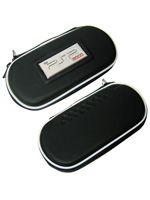 Príslušenstvo pre PSP Puzdro pre PSP 3004 (Hard Case Bag for PSP 3000) (čierne)