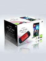 Príslušenstvo pre PSP Konzola Sony PSP-E1004 + LEGO Harry Potter: Years 1-4