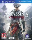 Assassins Creed 3: Liberation