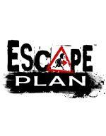 Hra pre PS Vita Escape Plan