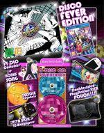 Hra pre PS Vita Persona 4: Dancing All Night (Disco Fever Edition)