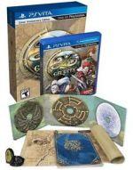 Hra pre PS Vita Ys: Memories of Celceta (Silver Anniversary Edition)