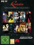 Revolution (25th Anniversary Collection)