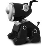 Robotick� hra�ka Hip Hop Doggy