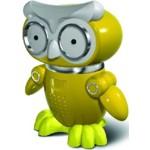 Robotická hračka Hip Hop Owl