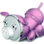 Robotická hračka Hip Hop Piggy