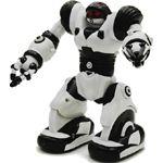 Robotick� hra�ka Mini Robosapien
