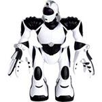 Robotická hračka Mini Robosapien V2