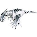 Robotická hračka Roboraptor
