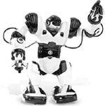 Robotická hračka Robosapien dupl