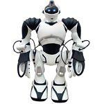 Robotick� hra�ka Robosapien V2