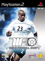 Hra pre Playstation 2 This is Football 2003