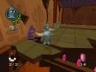 Hra pre Playstation 2