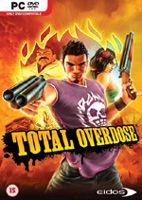 Hra pre PC Total Overdose