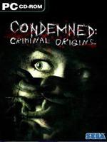 Hra pre PC Condemned: Criminal Origins