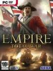 Empire + Napoleon: Total War (Game of the Year) (ENG krabica