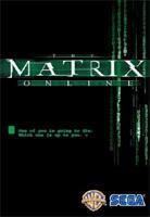 Hra pre PC The Matrix Online - 60 denná hracia karta