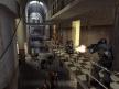Half-Life 2 CZ