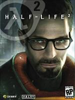 Hra pre PC Half-Life 2 CZ