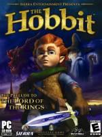 Hra pre PC The Hobbit