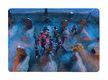 Leisure Suit Larry Box Office Bust