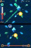 Sonic DS