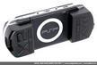 PSP - Combo batérie X2 + 4GB harddisk
