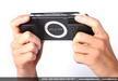 Príslušenstvo pre PSP