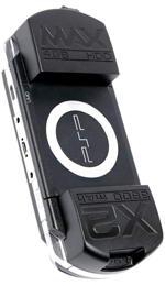 Príslušenstvo pre PSP PSP - Combo batérie X2 + 4GB harddisk