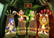 Buzz Junior: Jungle Party + tlačidlá