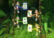 Buzz Junior: Jungle Party + tlacitka